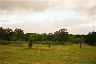 0000 Waldeck Cemetery, Round Top, TX - USA (photo 4)