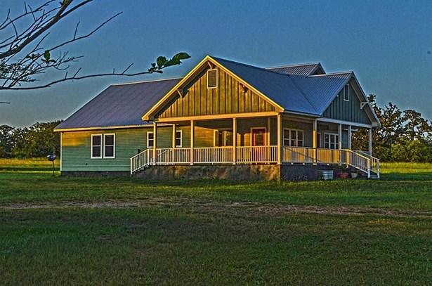 11755 Schuster, Round Top, TX - USA (photo 2)
