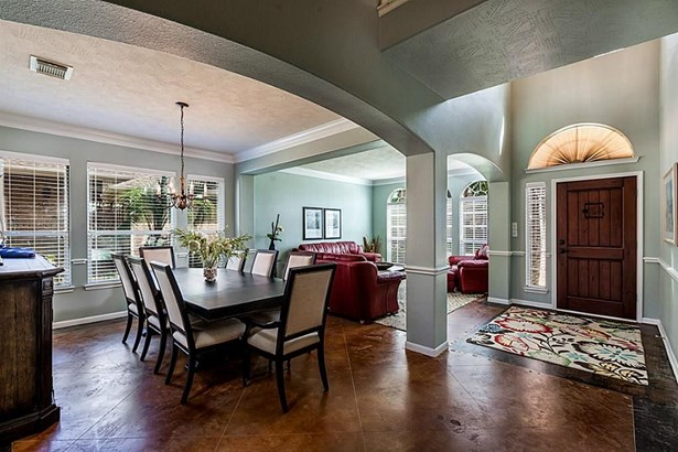 427 Cardinal Oaks, Kemah, TX - USA (photo 5)