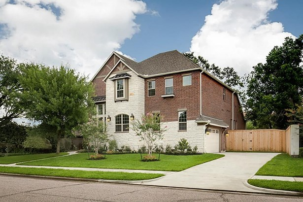 4807 Imogene, Houston, TX - USA (photo 2)
