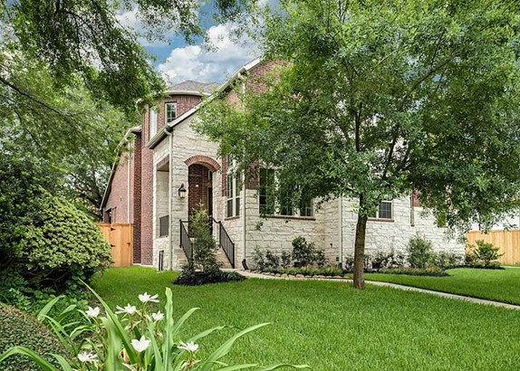 4807 Imogene, Houston, TX - USA (photo 3)