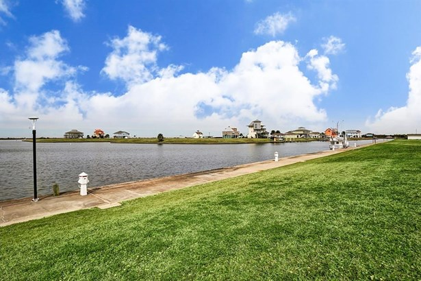 1801 Laguna Harbor Estate, Port Bolivar, TX - USA (photo 4)