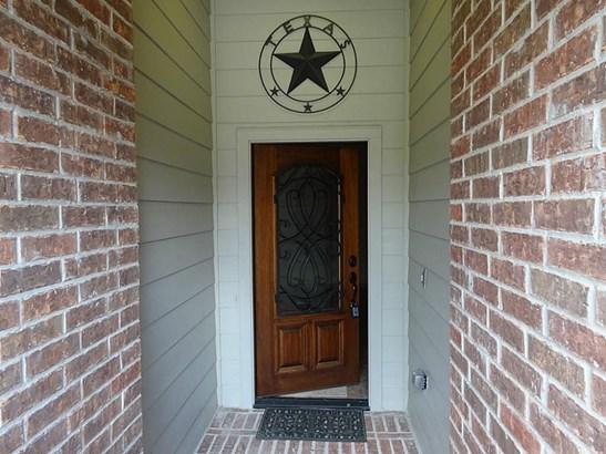 8214 Horsetail, Conroe, TX - USA (photo 2)