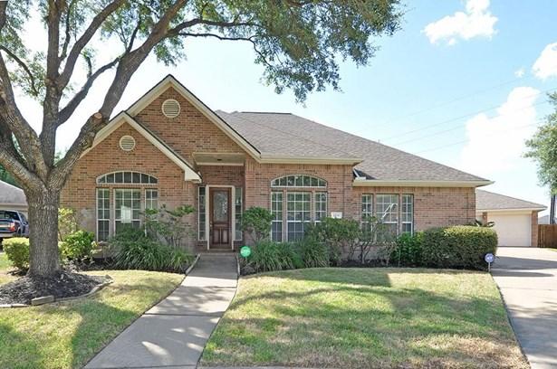 2806 Norwood Hills, Katy, TX - USA (photo 1)