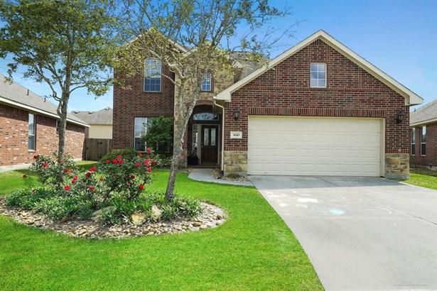 3610 Avalon Spring, Spring, TX - USA (photo 2)
