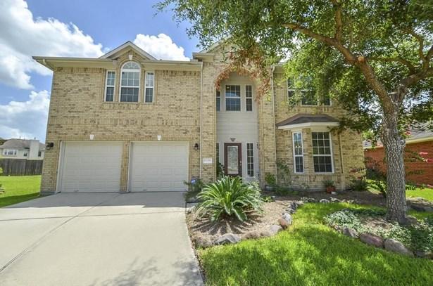 12550 Blinnwood, Houston, TX - USA (photo 1)