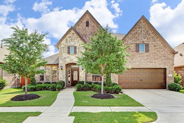 10423 Texas Sage, Cypress, TX - USA (photo 1)