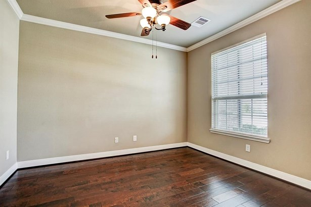 10423 Texas Sage, Cypress, TX - USA (photo 4)