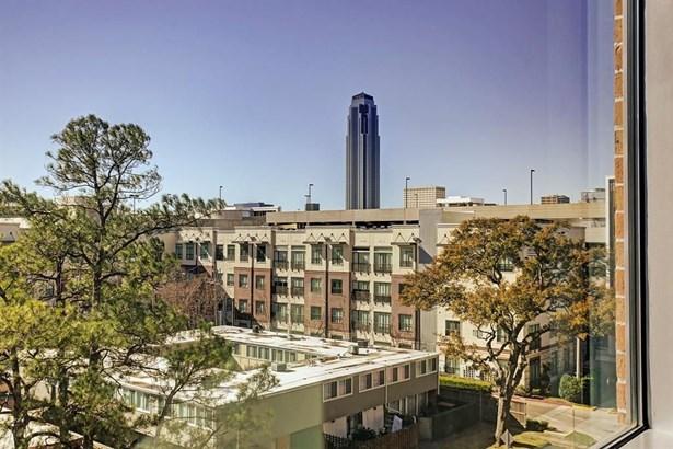 2207 Bancroft 506, Houston, TX - USA (photo 3)