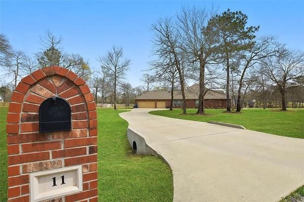 11 Lakefield, Magnolia, TX - USA (photo 2)