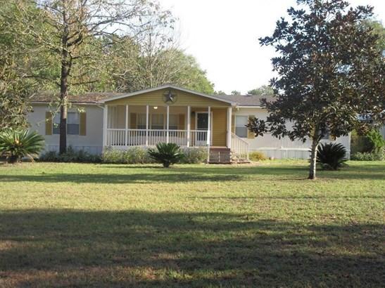 11575 Amber Park, Conroe, TX - USA (photo 1)
