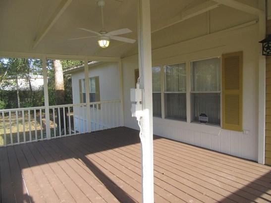 11575 Amber Park, Conroe, TX - USA (photo 4)
