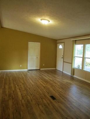 11575 Amber Park, Conroe, TX - USA (photo 5)