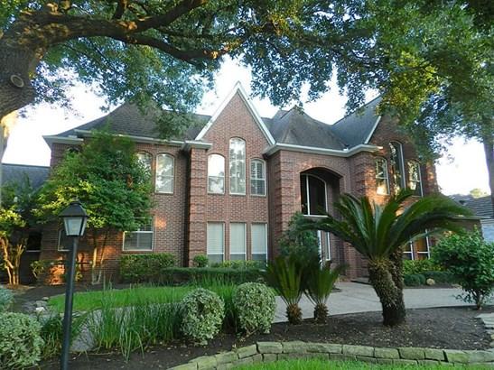 5123 Graystone, Houston, TX - USA (photo 1)