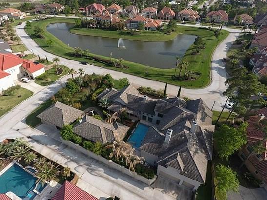 9606 Vintage Springs, Houston, TX - USA (photo 2)