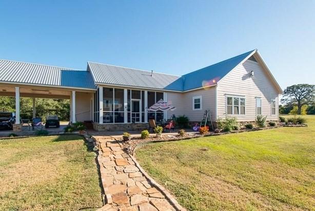 1011 Konetzke, La Grange, TX - USA (photo 1)