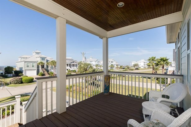 20715 E Sunset Bay, Galveston, TX - USA (photo 2)