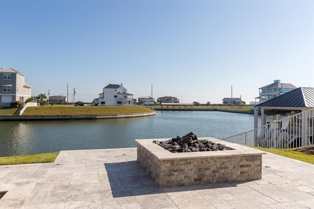 20715 E Sunset Bay, Galveston, TX - USA (photo 3)