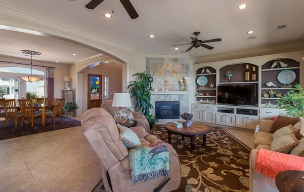 20715 E Sunset Bay, Galveston, TX - USA (photo 5)