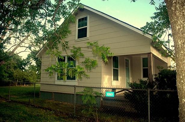 10501 Hwy 159, Bellville, TX - USA (photo 1)