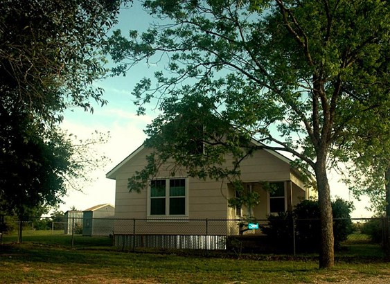 10501 Hwy 159, Bellville, TX - USA (photo 2)