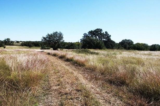 000 Mueller/cottonwood, La Grange, TX - USA (photo 5)
