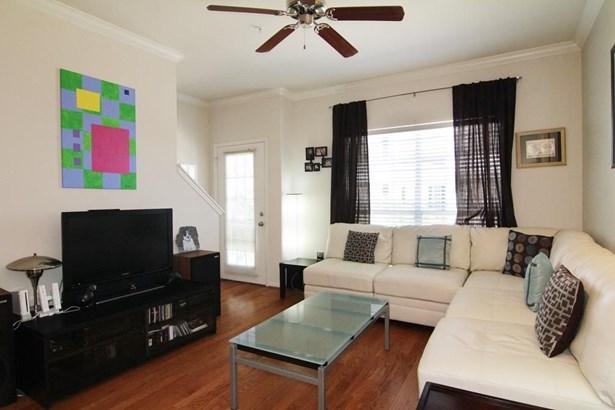 9200 Westheimer 1212, Houston, TX - USA (photo 3)