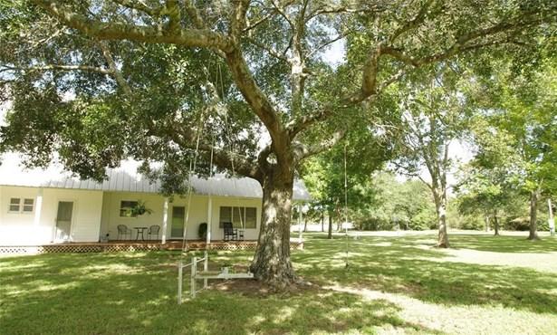 609 Piney Creek, Bellville, TX - USA (photo 5)
