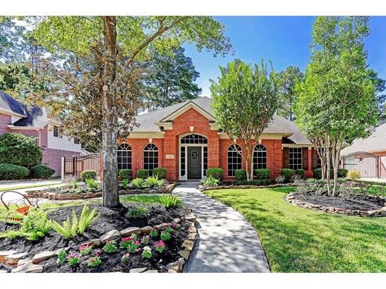 14911 Dunwoody Bnd, Cypress, TX - USA (photo 1)