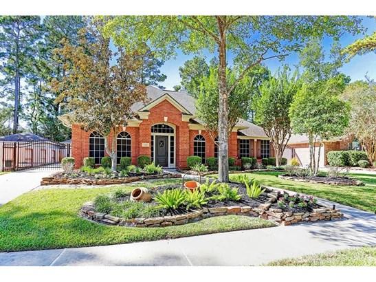 14911 Dunwoody Bnd, Cypress, TX - USA (photo 2)
