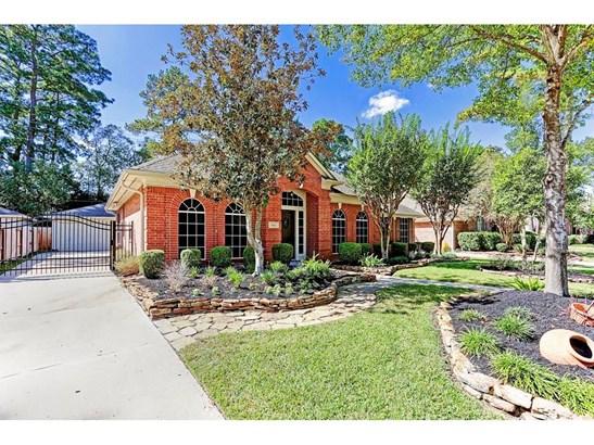 14911 Dunwoody Bnd, Cypress, TX - USA (photo 3)