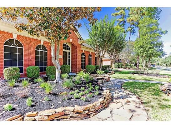 14911 Dunwoody Bnd, Cypress, TX - USA (photo 4)