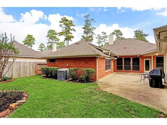 14911 Dunwoody Bnd, Cypress, TX - USA (photo 5)