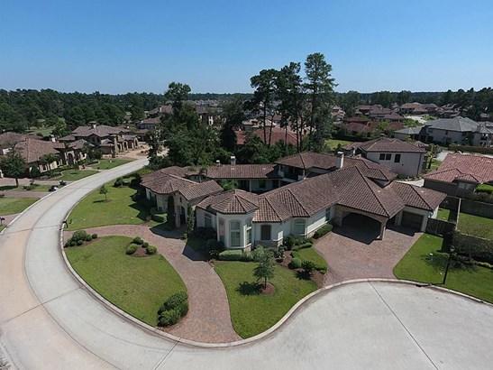 45 Post Shadow Estate, Spring, TX - USA (photo 2)