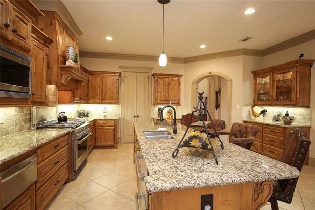 37322 Diamond Oaks, Magnolia, TX - USA (photo 3)