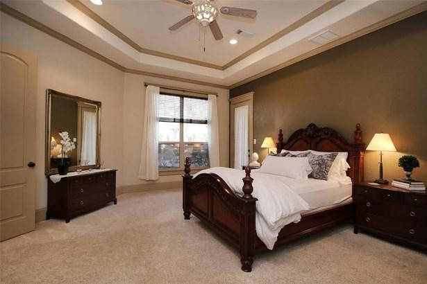 37322 Diamond Oaks, Magnolia, TX - USA (photo 4)