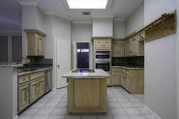 4102 Deerfield Village, Houston, TX - USA (photo 5)