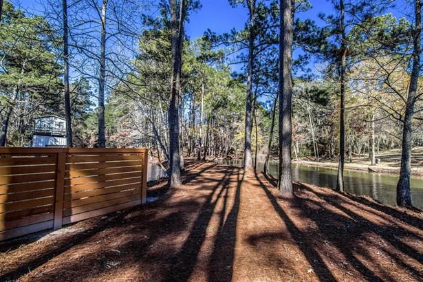 Lot 083 Pine, Trinity, TX - USA (photo 3)