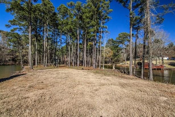 Lot 083 Pine, Trinity, TX - USA (photo 4)