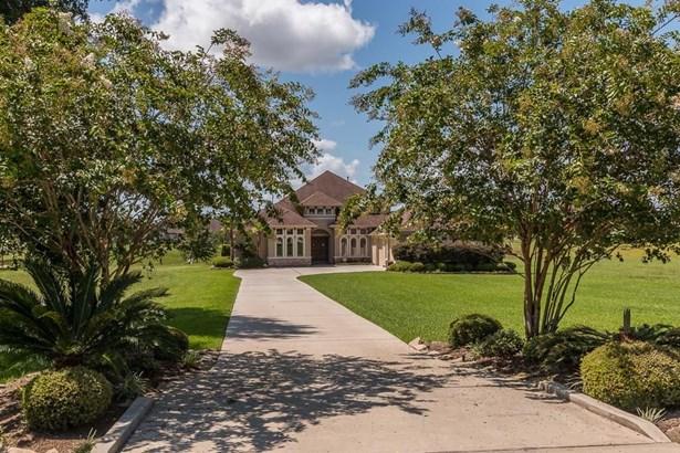 11592 Grand Pine, Montgomery, TX - USA (photo 1)