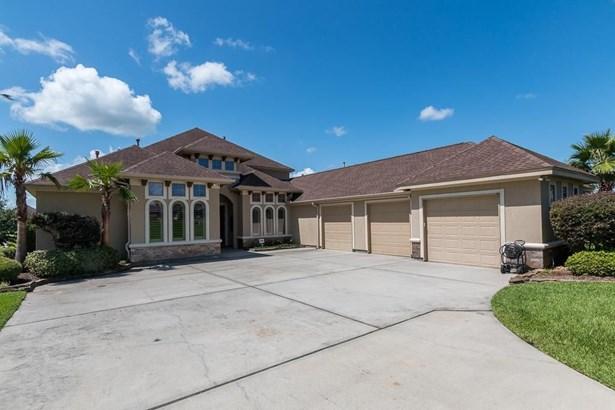 11592 Grand Pine, Montgomery, TX - USA (photo 3)