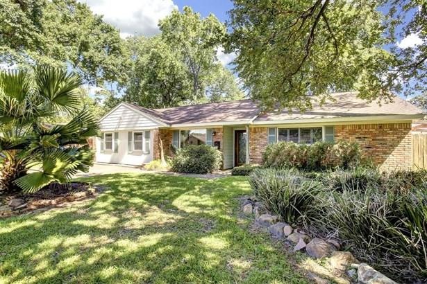 3802 Gardendale, Houston, TX - USA (photo 1)
