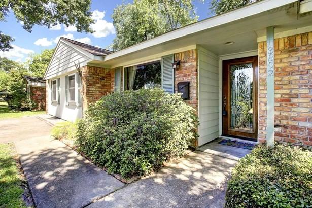 3802 Gardendale, Houston, TX - USA (photo 3)