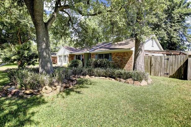 3802 Gardendale, Houston, TX - USA (photo 4)