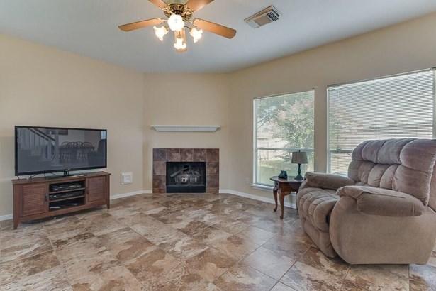 11830 Oakner, Tomball, TX - USA (photo 4)