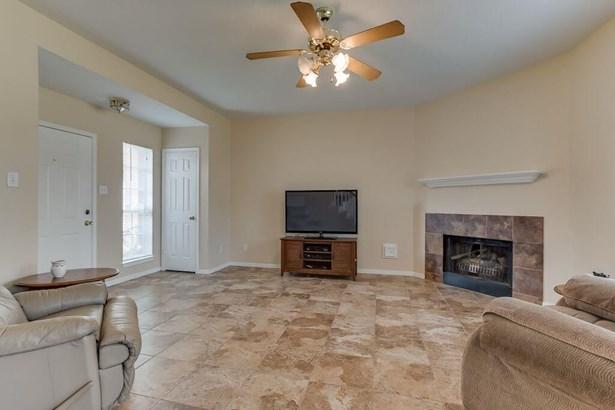 11830 Oakner, Tomball, TX - USA (photo 5)