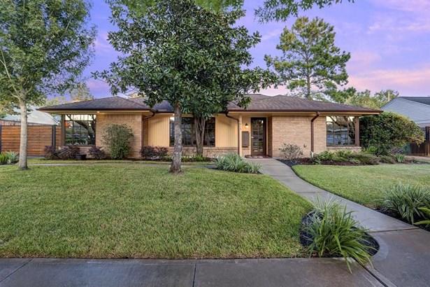 10615 Atwell, Houston, TX - USA (photo 4)