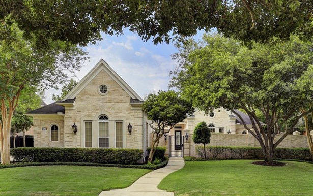 11627 Noblewood Crest, Houston, TX - USA (photo 1)