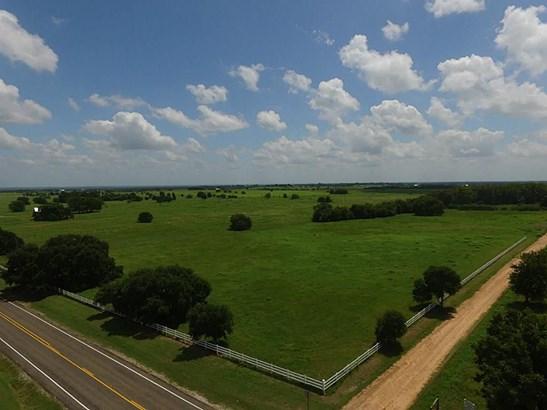 0 Fm 912 - Tract 2, Washington, TX - USA (photo 1)