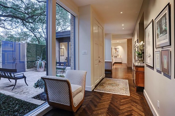 5956 Bayou Glen, Houston, TX - USA (photo 4)